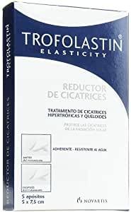 Trofolastin