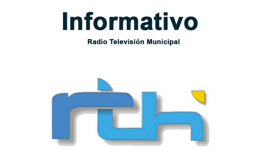 Informativo Chipiona 29-05-2018