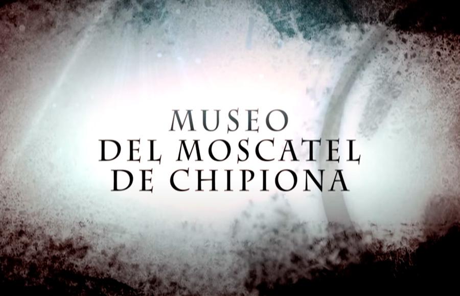 Museo del moscatel de Chipiona