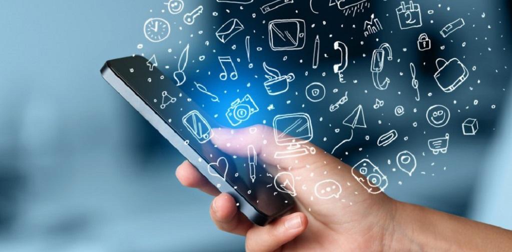 espionnage par smartphone