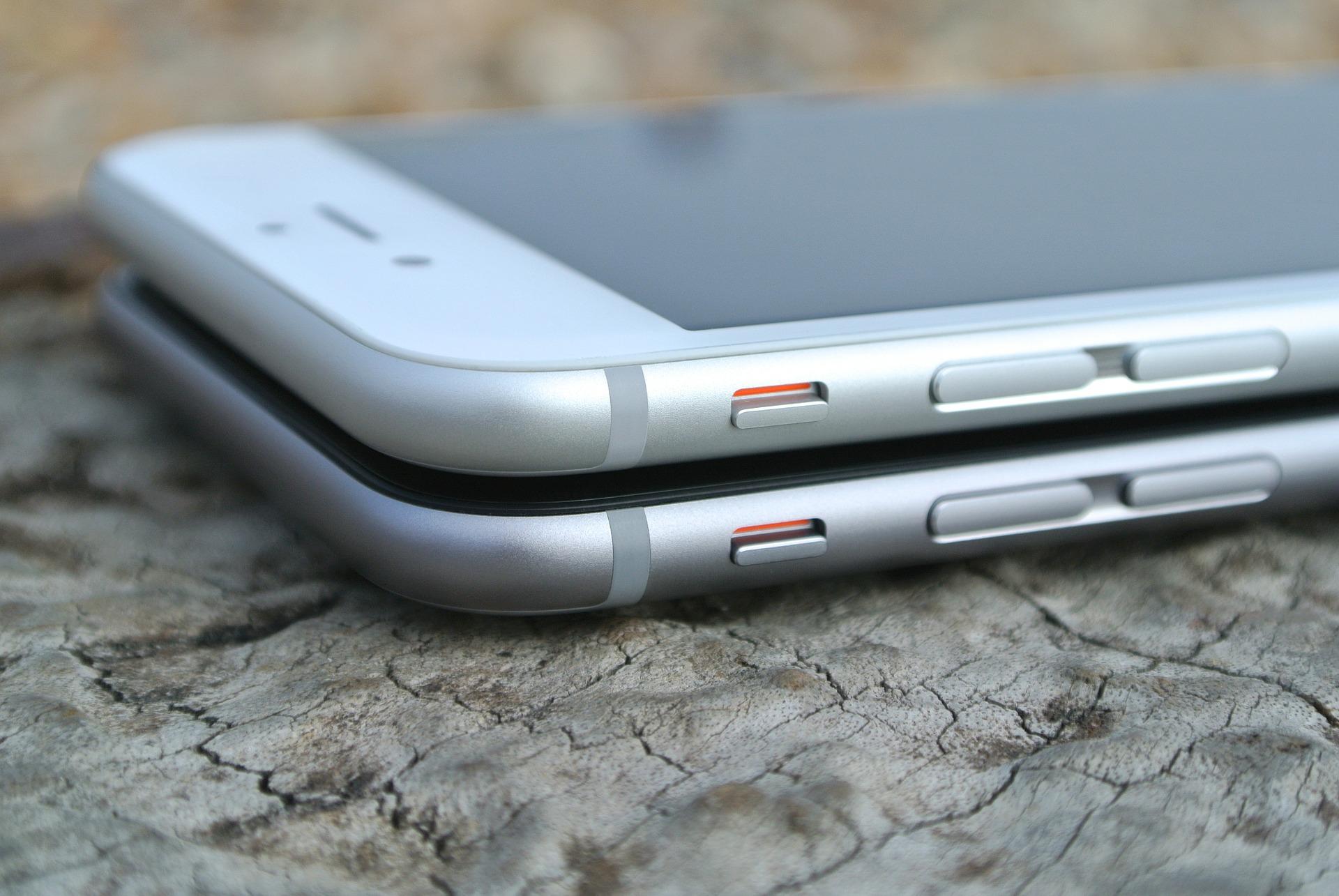 iPhone_6_vs_iPhone_6S_:_Lequel_est_le_meilleur_à_acheter_en_2021_?