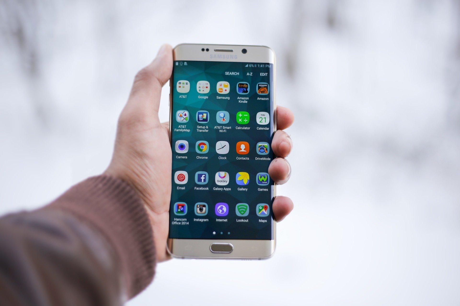 Top_7_des_meilleures_applications_de_nettoyage_de_la_RAM_pour_Android_2021