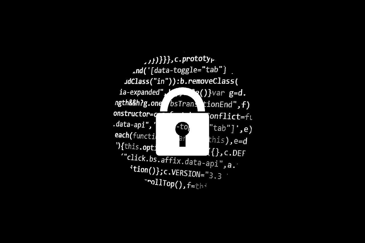 SpyHunter_5_Review_(2021)_SpyHunter_est_il_gratuit_ou_sûr_?