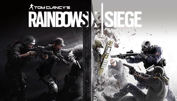 jeu rainbow