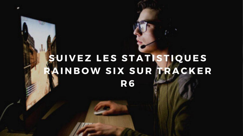jouer rainbow
