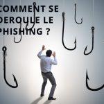 le Phishing