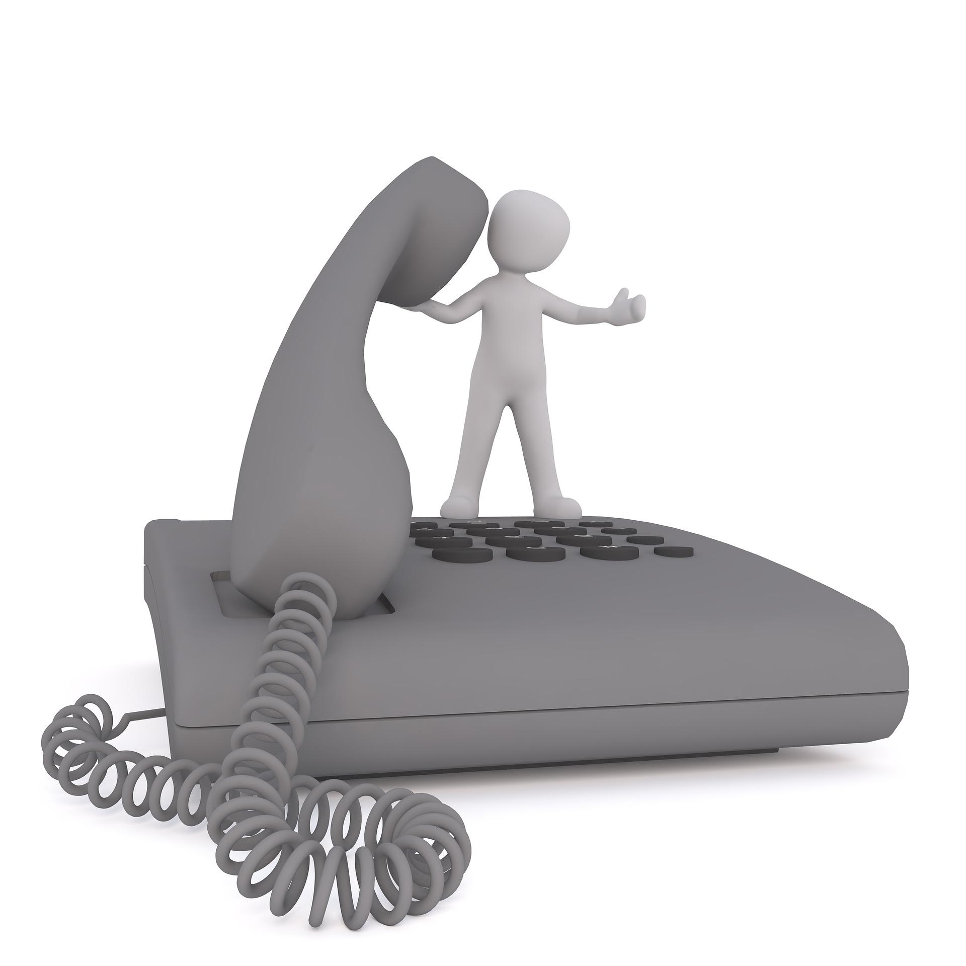 Examen_du_téléphone_domestique_Fido_après_4_ans_d_utilisation