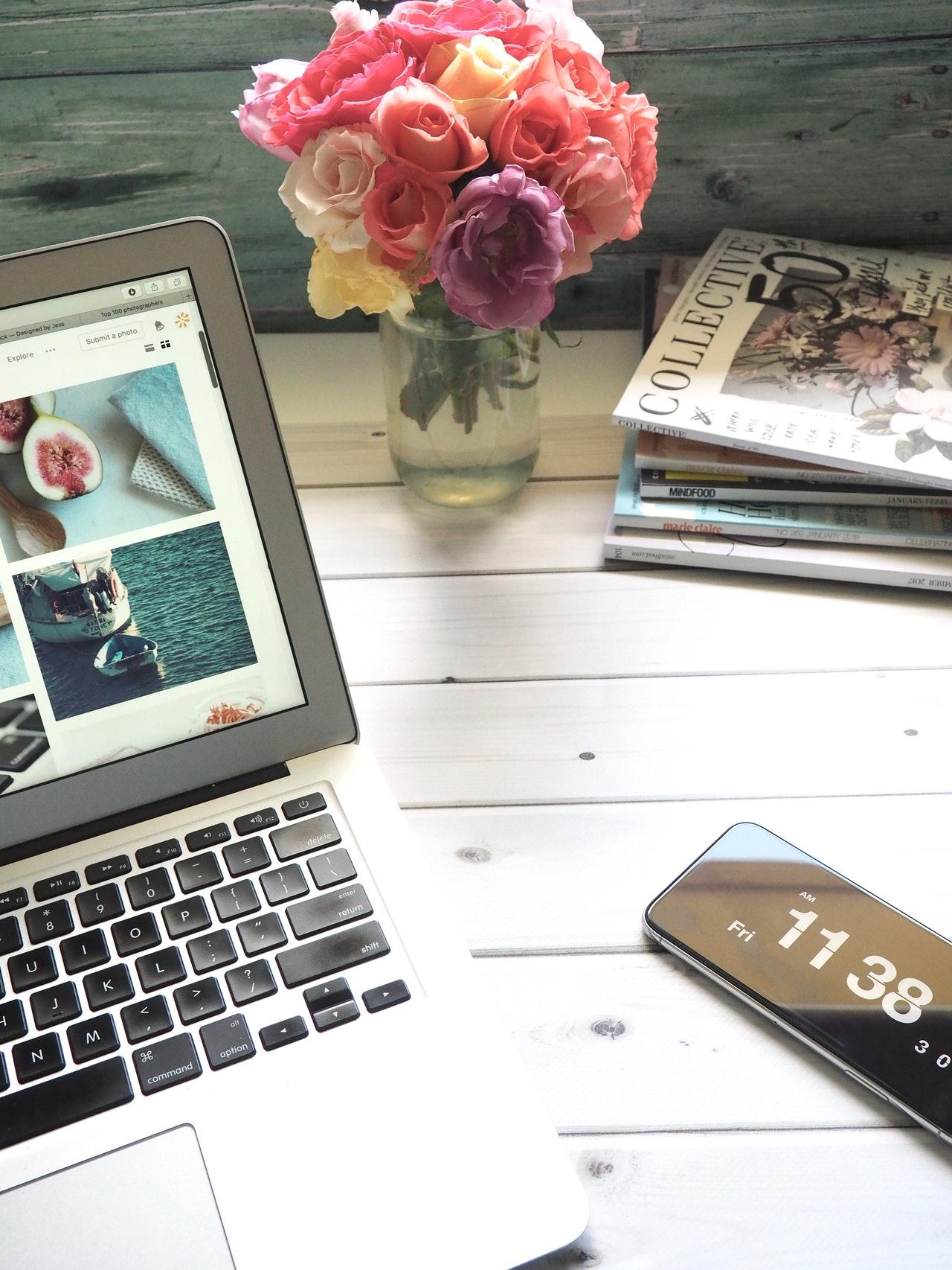 5_outils_d_IA_de_premier_ordre_pour_vous_aider_à_développer_votre_blog