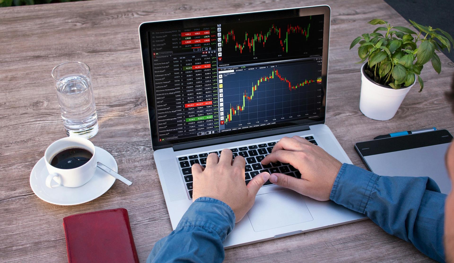 Comment_vendre_plus_de_cours_et_obtenir_plus_d_adhésions