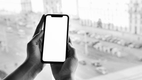 La_nouvelle_connectivité_Internet_mobile_5G_est_elle_une_source_d_inquiétude_?