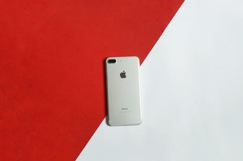 La_boutique_d_applications_Cydia_pour_les_iPhones_jailbreakés_arrête_les_achats
