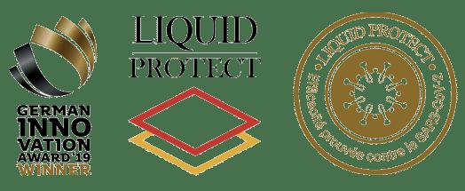 Logos Liquid Protect