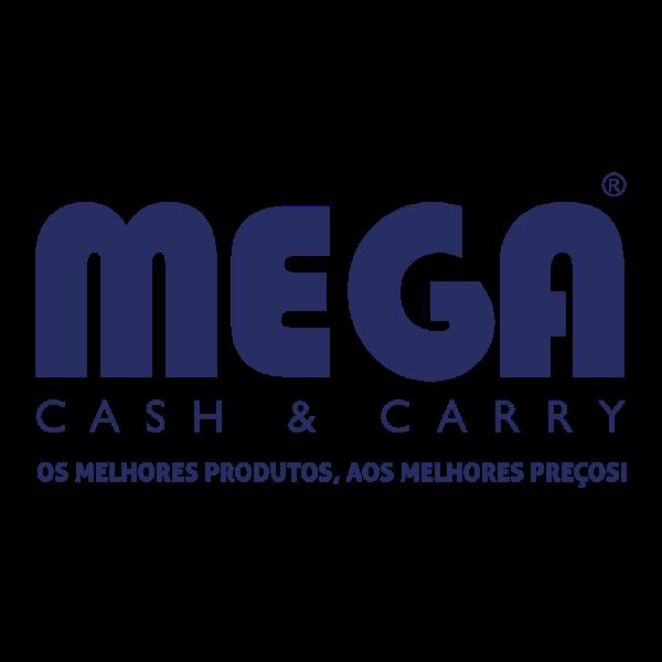 MEGA CASH&CARRY_PLTELECOM_cliente