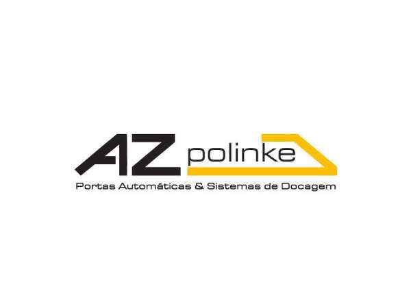 AZPOLINKE_PLTELECOM_cliente
