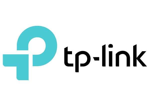 PLTELECOM TPLINK