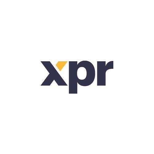 PLTELECOM_SADIR_XPR