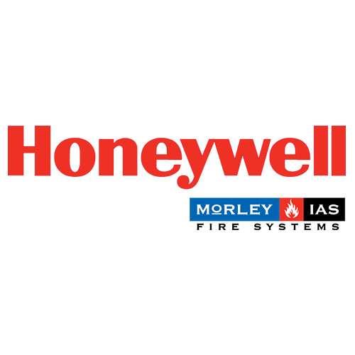 PLTELECOM_HONEYWELL