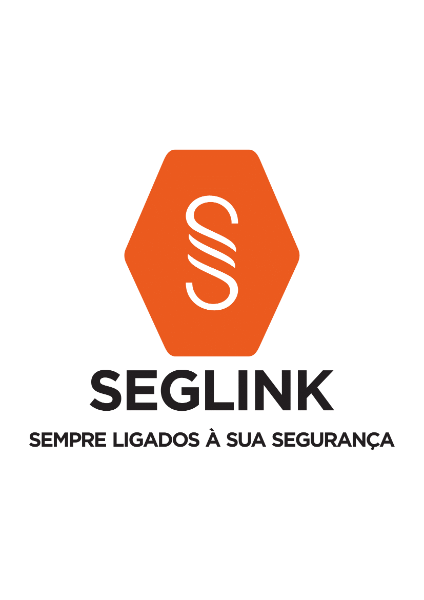 PLTELECOM_EAS_SEGLINK