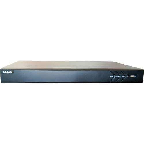 PLTELECOM gravador CCTV MAZI