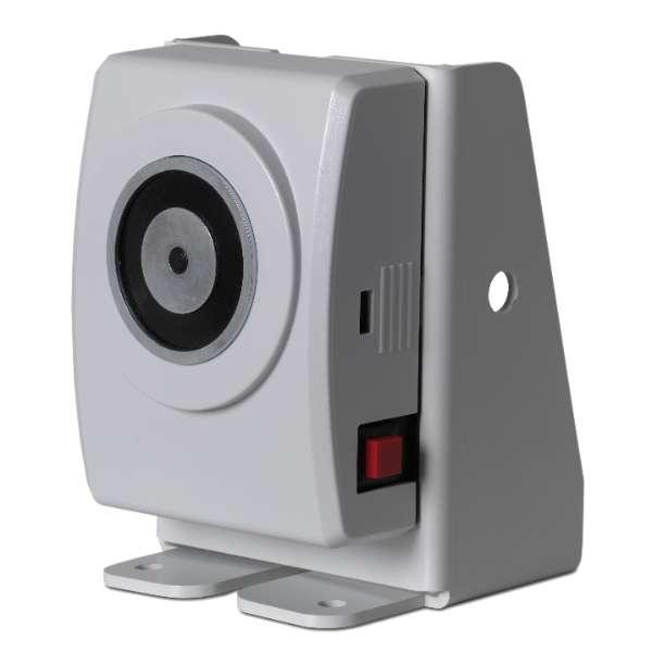 PLTELECOM detetor SADI UTC