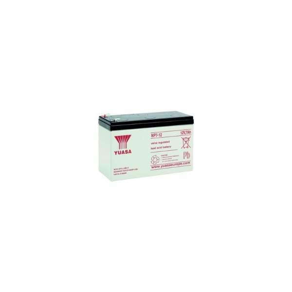 PLTELECOM bateria SADI MORLEY