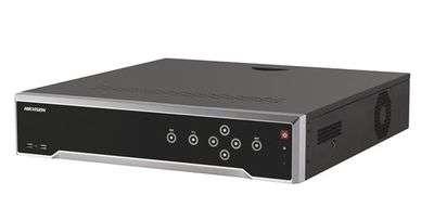 PLTELECOM gravador CCTV HIKVISION
