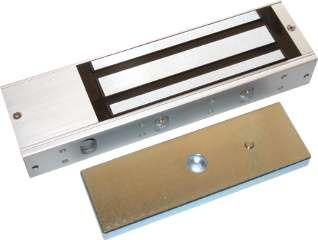 PLTELECOM contacto magnetico Intrusao MAXGUARD