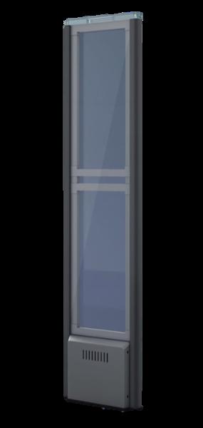 PLTELECOM S-S026 sistema acrilico AM EAS SEGLINK