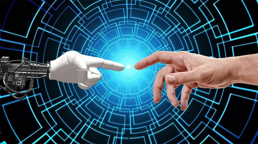 IA et Big Data