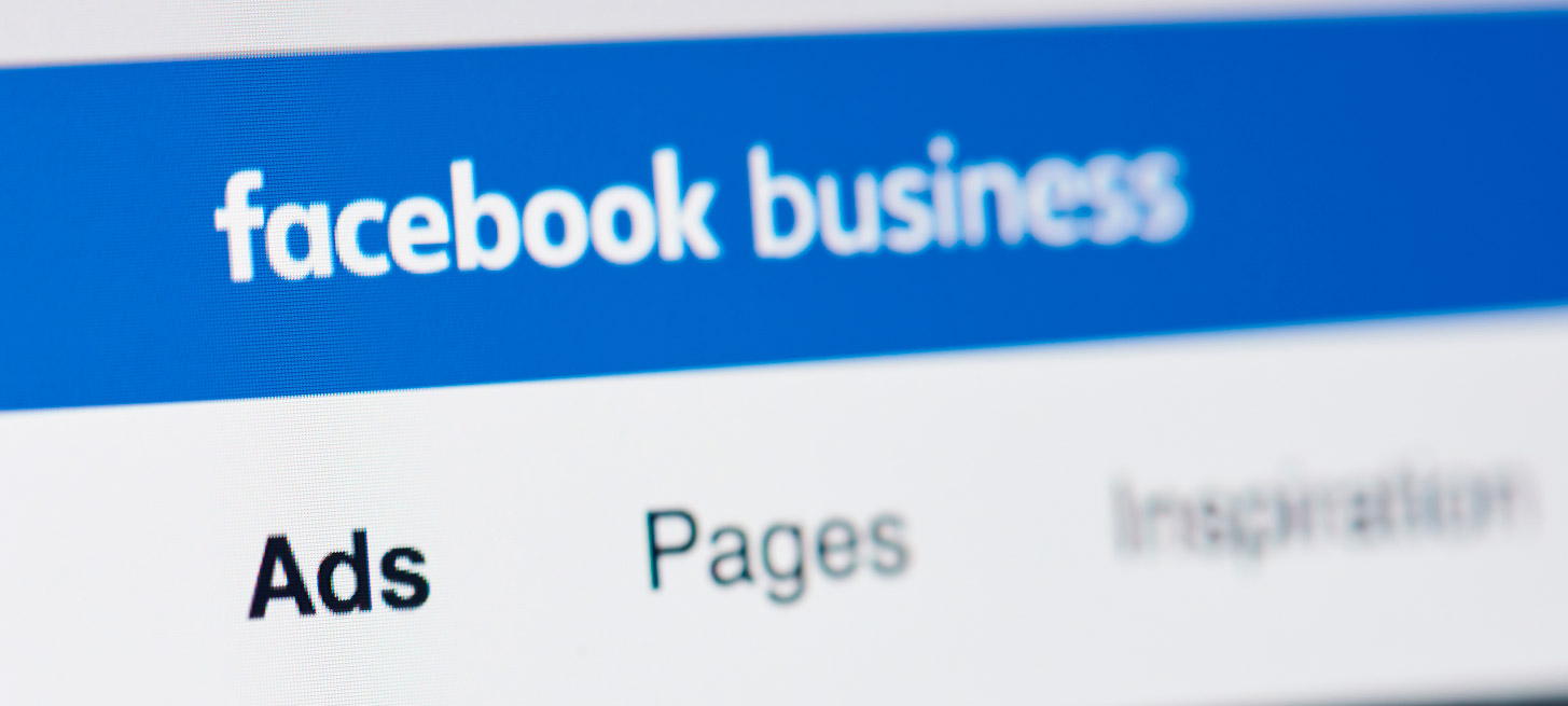 how-to-use-facebook-business-manager-featured-image