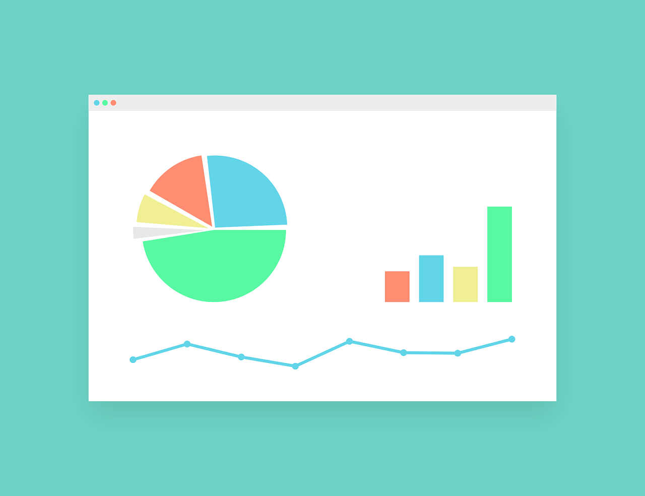 Comment faire un mapping concurrentiel sur Excel
