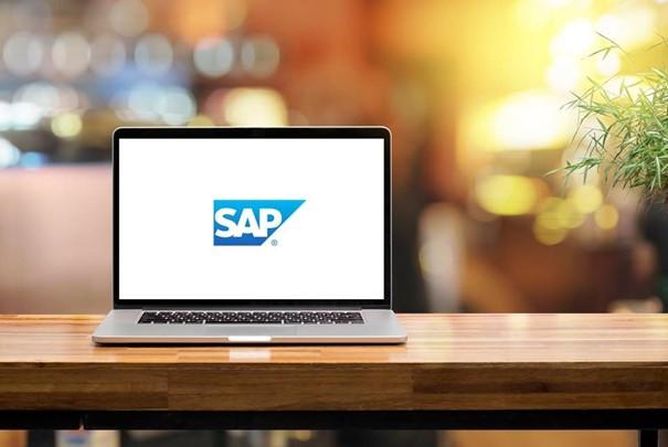 SAP en entreprise