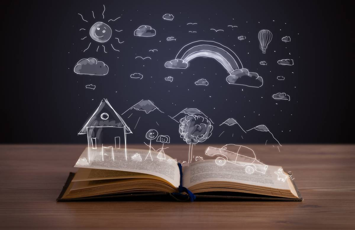 5-conseils-pour-un-storytelling-reussi.jpg