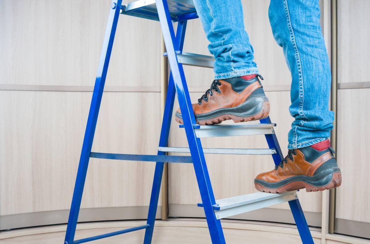 chaussures-securite-travail.jpg