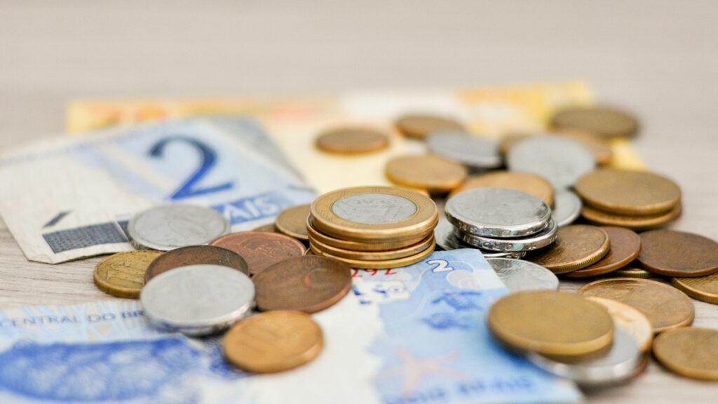 Embaucher un salarié en 2021 : quel est le coût à prévoir ?