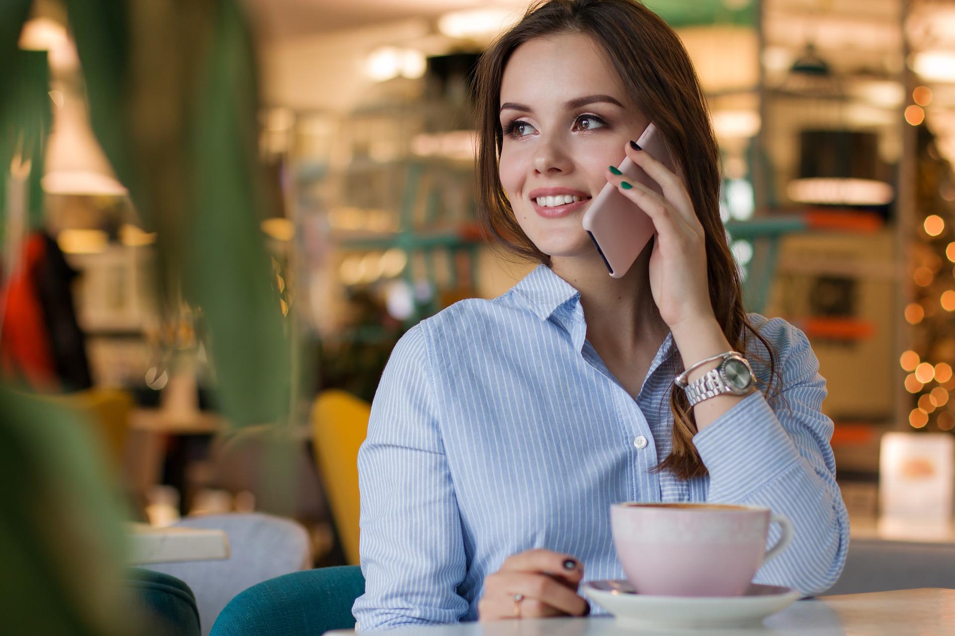 Trois_stratégies_pour_que_votre_entreprise_transforme_les_communications_avec_les_clients