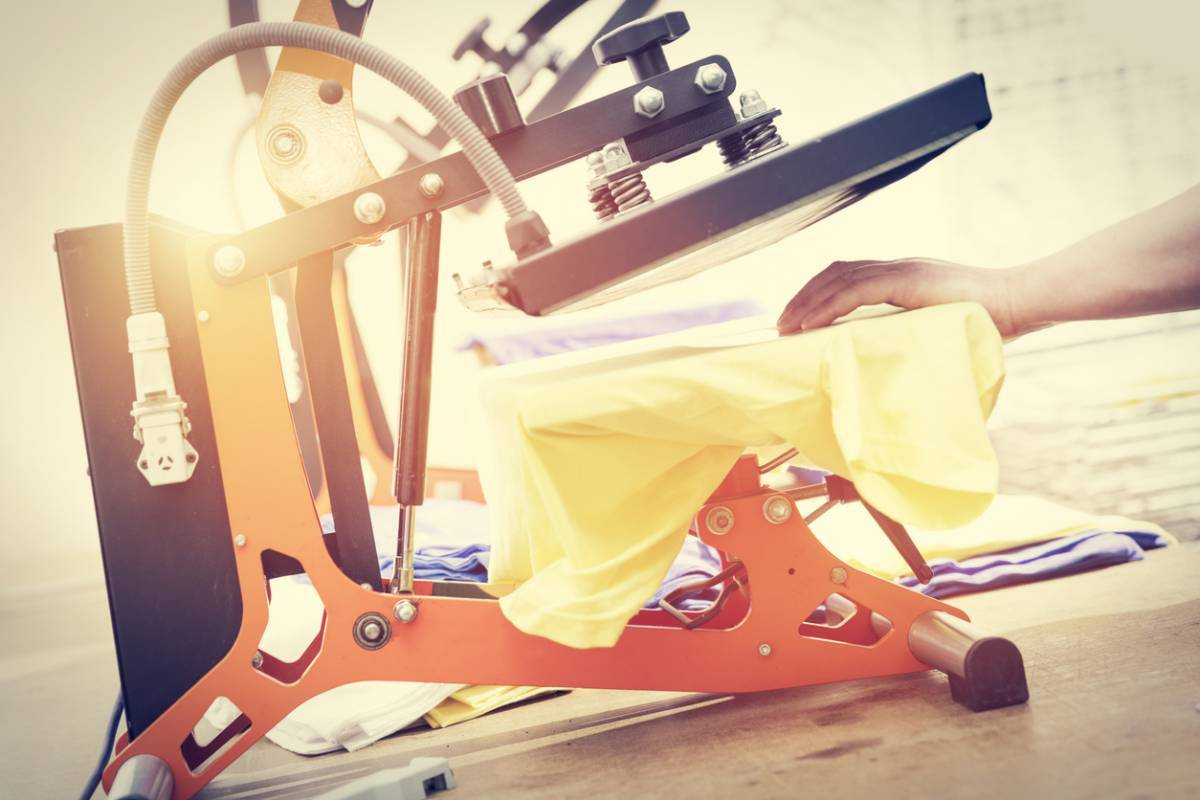 image-marketing-explosion-marquage-textile-dans.jpg