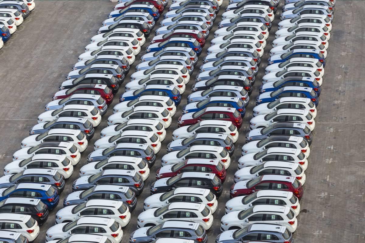 media-approvisionnement-mieux-gerer-son-parc-automobile.jpg