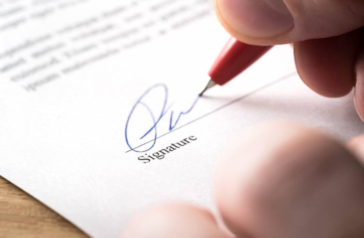 visu-entreprise-les-mentions-obligatoires-sur-les-documents-officiels.jpg