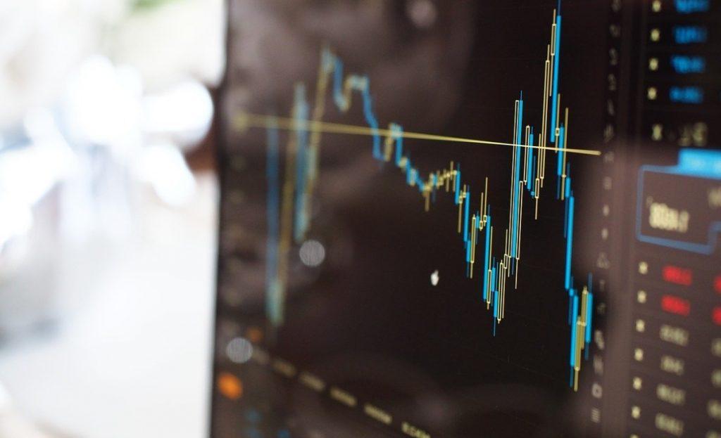 evolution finance