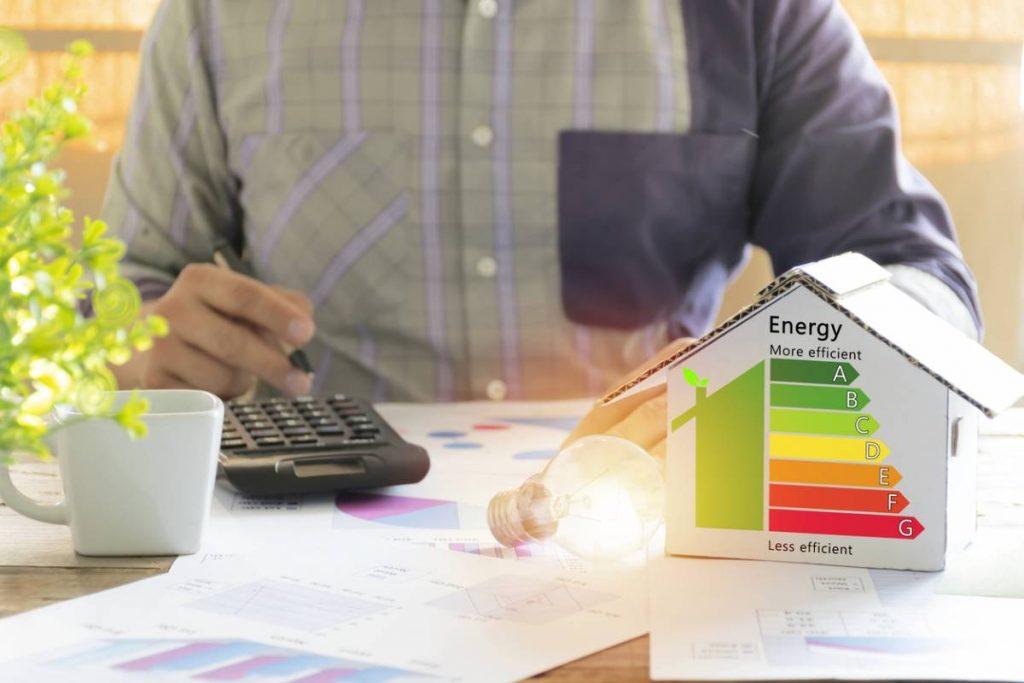 Industrie, réduire sa consommation énergétique