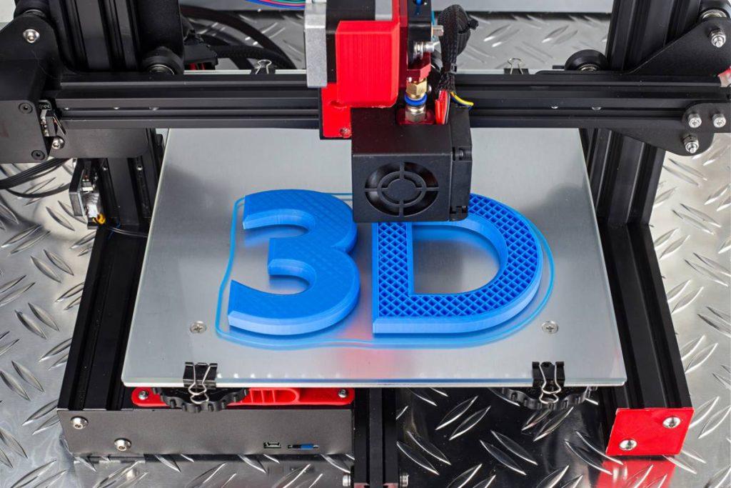 image-imprimante-precision