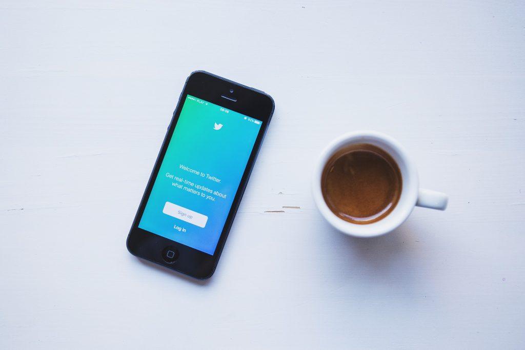 telecharger vidéo twitter