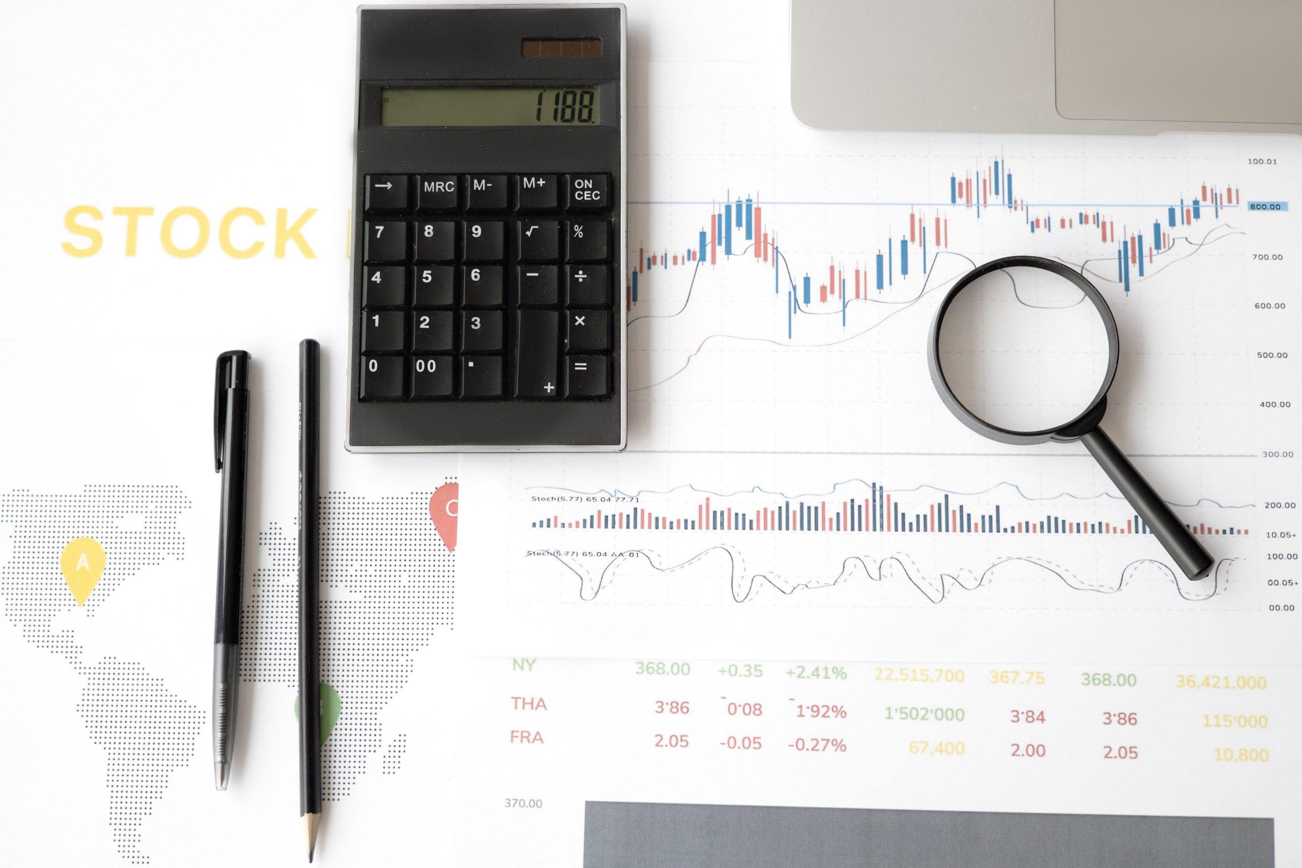 Pourquoi_les_entreprises_de_commerce_électronique_ont_elles_besoin_de_l_automatisation_de_la_comptabilité_?