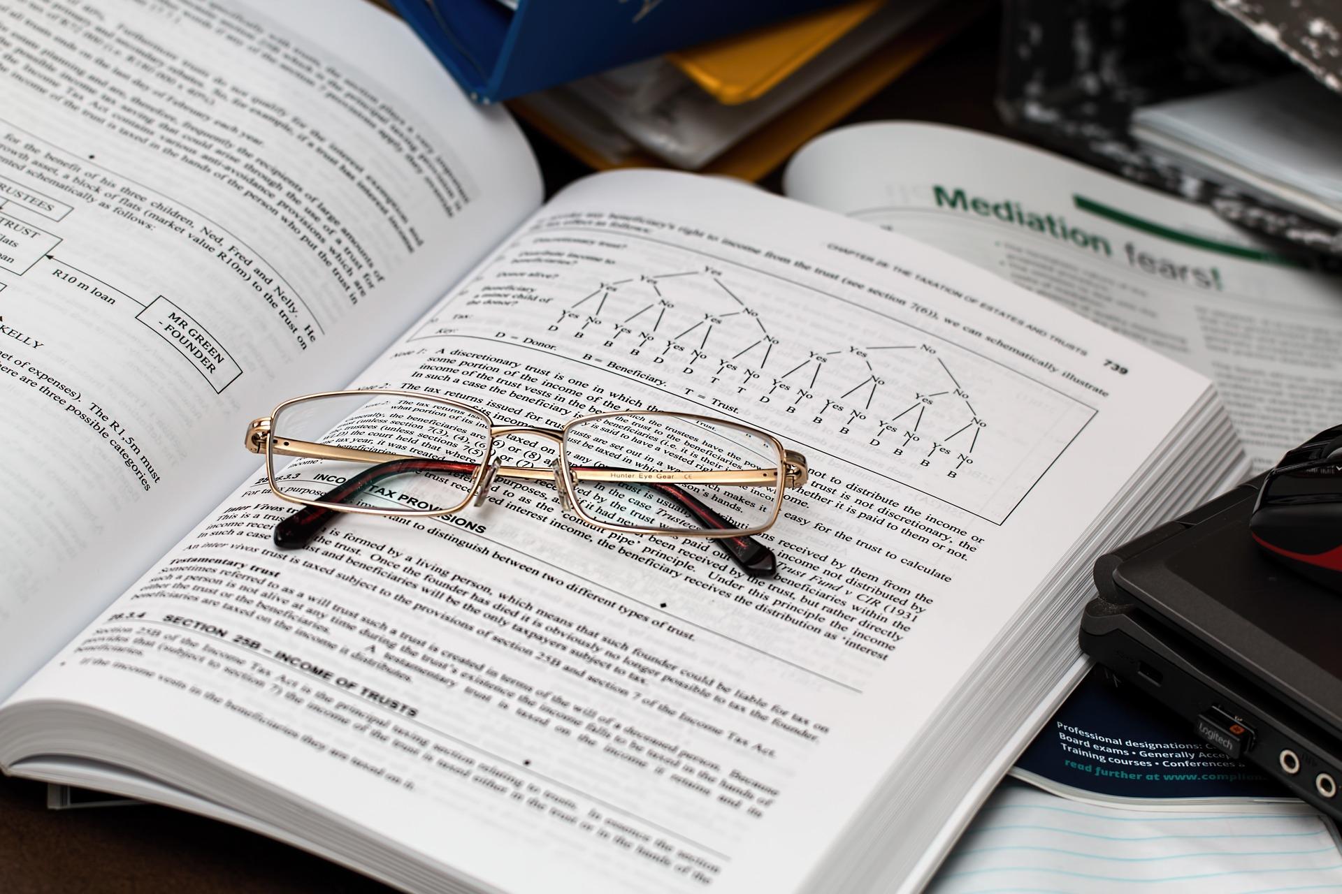Des_règles_intelligentes_pour_mieux_adapter_la_comptabilité_des_petites_entreprises_à_vos_besoins