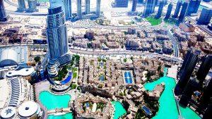 Quelles étapes pour créer son entreprise à Dubaï ?