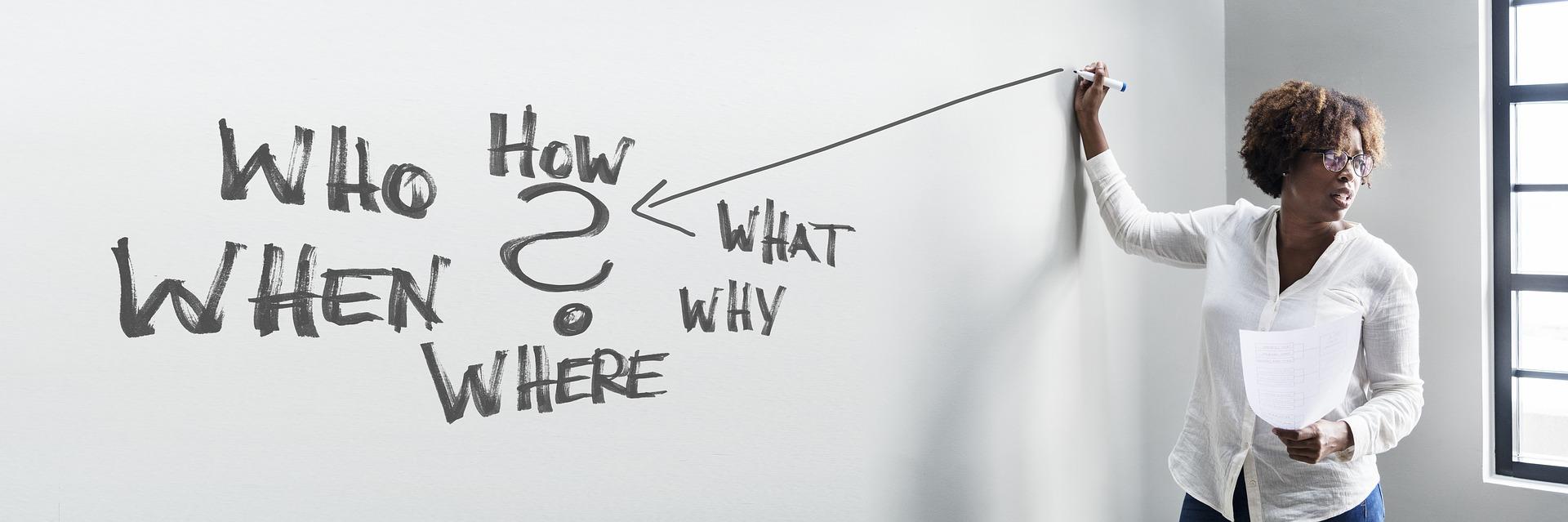 Comment_utiliser_les_conférences_pour_développer_votre_liste_d_adresses_électroniques_?