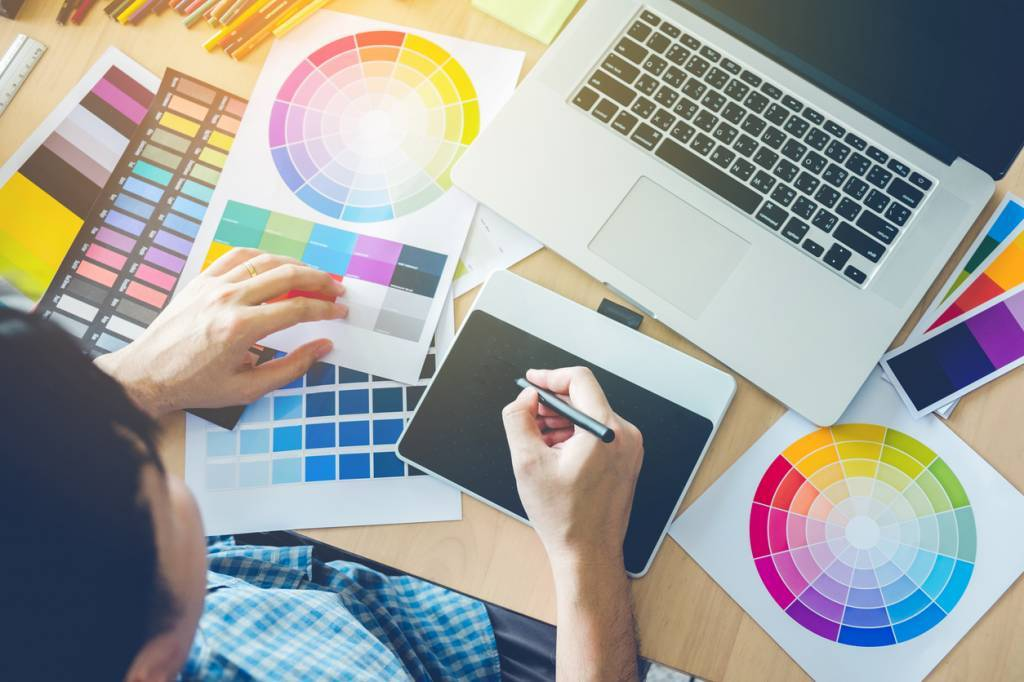 formation graphiste en ligne