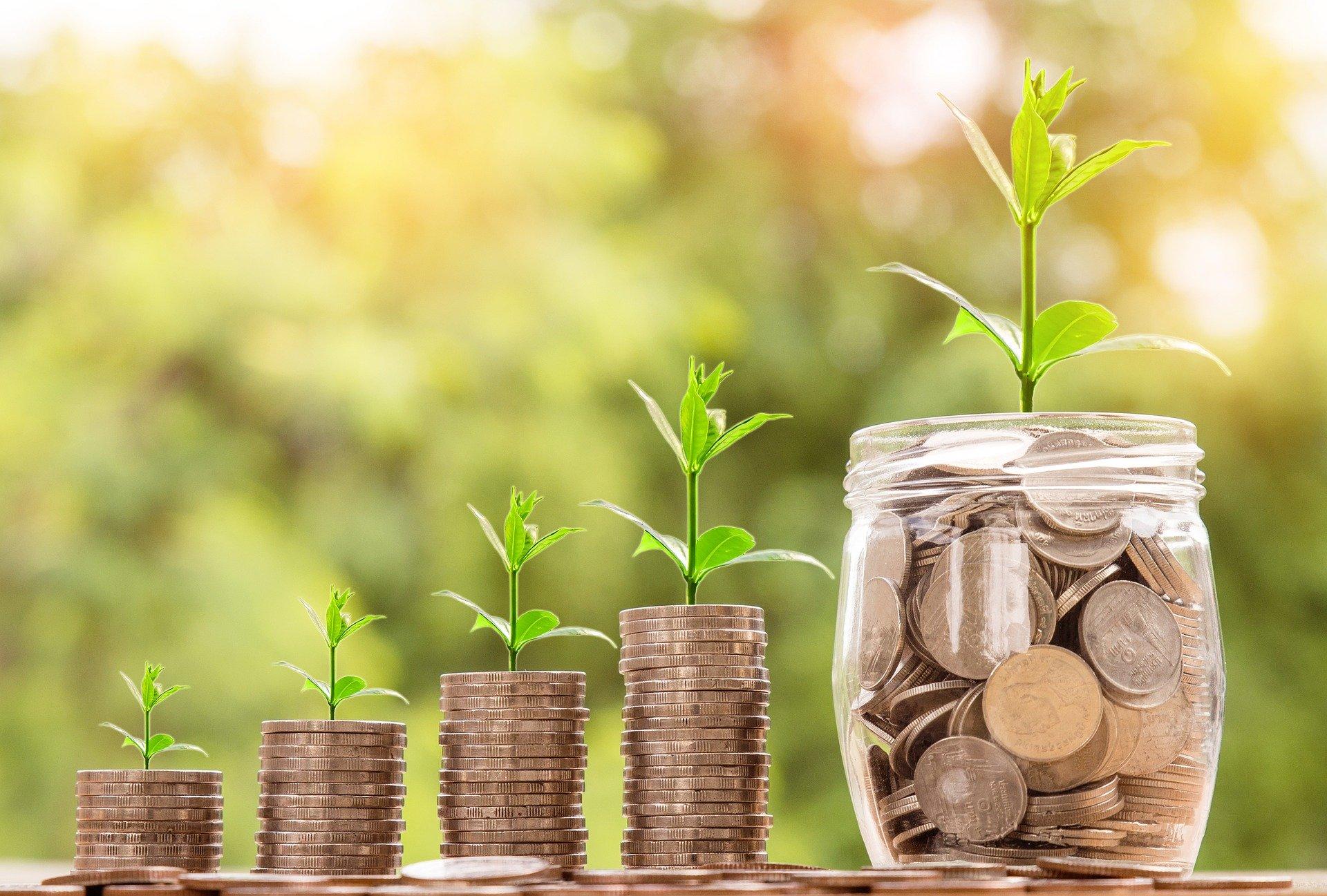 Comment_s_assurer_que_vous_dépensez_les_fonds_de_votre_entreprise_à_bon_escient