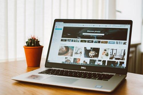 Les_propriétaires_de_petites_entreprises_doivent_ils_utiliser_WordPress_?